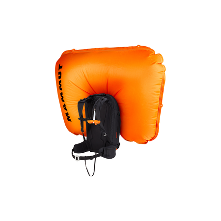 Mammut Avalanche Airbags - Pro X Removable Airbag 3.0