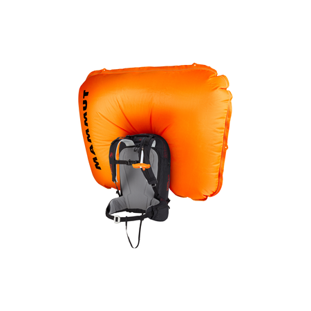 Mammut Lawinenrucksäcke - Pro X Women Removable Airbag 3.0