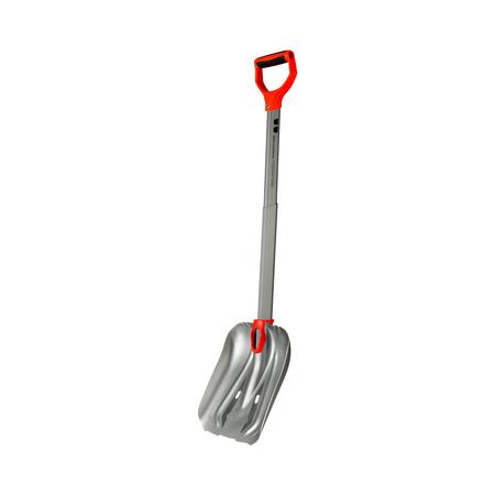 Mammut Shovels - Alugator Guide