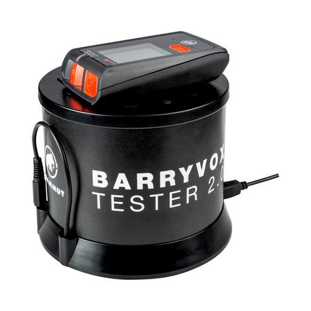 Mammut Barryvox - Barryvox Tester 2.0