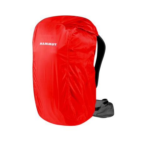 Mammut Bags & Travel Accessories - Raincover