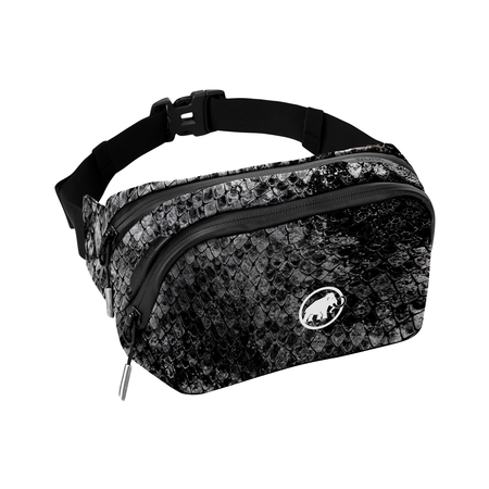 Mammut Bags & Travel Accessories - Seon Bumbag X