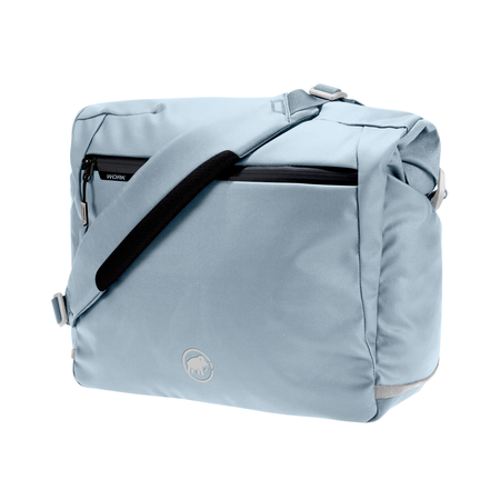 Mammut Bags & Travel Accessories - Seon Messenger