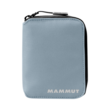 Mammut Bags & Travel Accessories - Seon Zip Wallet