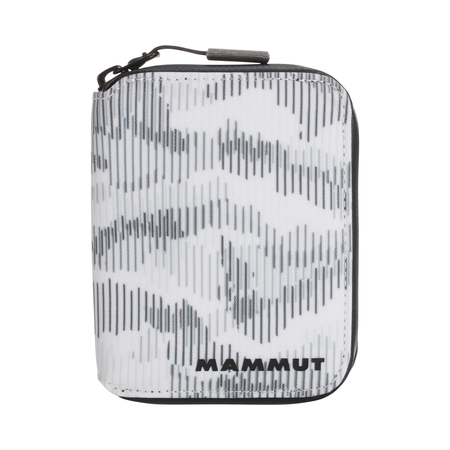 Mammut Bags & Travel Accessories - Seon Zip Wallet X