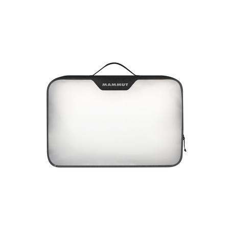 Mammut Taschen & Reisezubehör - Smart Case Light