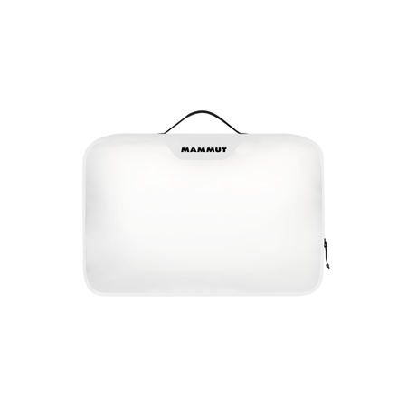 Mammut Bags & Travel Accessories - Smart Case Light