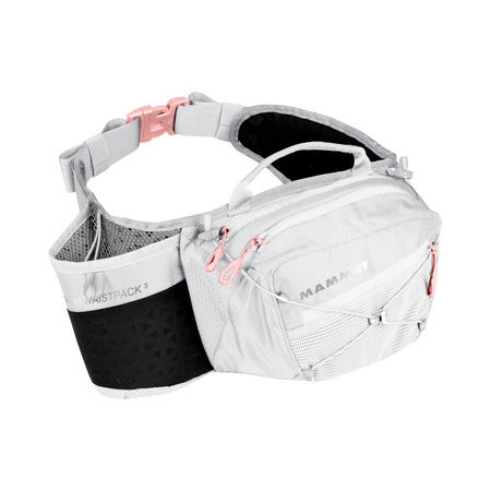 Mammut Bags & Travel Accessories - Lithium Waistpack