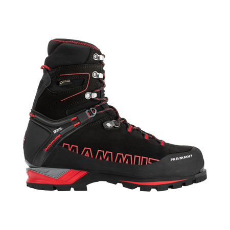 Mammut Chaussures d'alpinisme - Magic Guide High GTX® Men