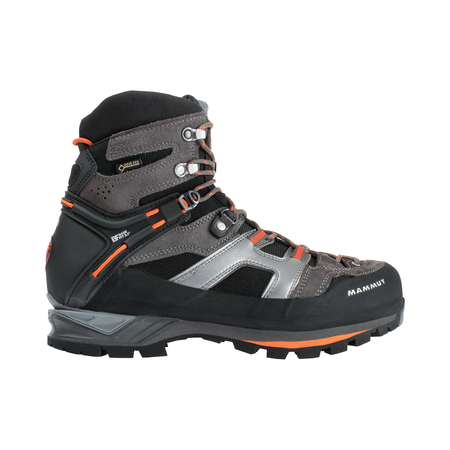 Mammut Chaussures d'alpinisme - Magic High GTX® Men