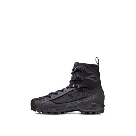 Mammut Mountaineering Shoes - Taiss Light Mid GTX® Men