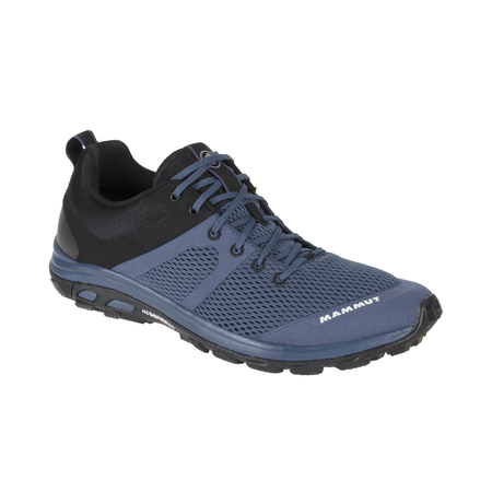Mammut Hiking Shoes - Cruise Low Men