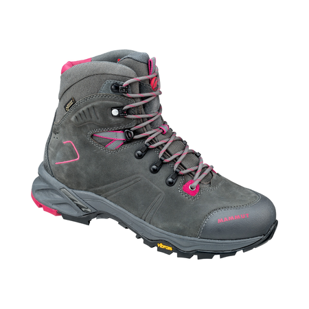 Mammut Hiking Shoes - Nova Tour High GTX® Women