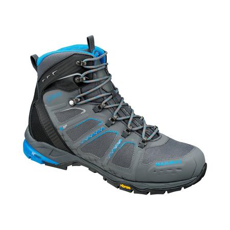Mammut Hiking Shoes - T Aenergy High GTX® Men