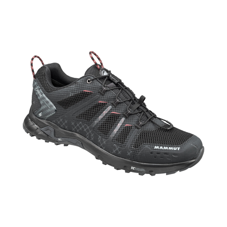 Mammut Hiking Shoes - T Aenergy Low GTX® Men
