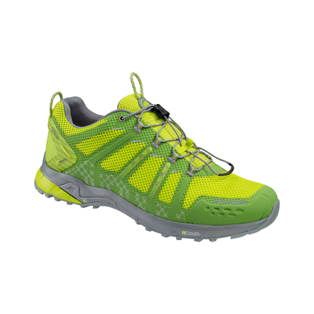 Mammut Wanderschuhe - T Aenergy Low GTX® Men