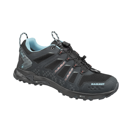 Mammut Wanderschuhe - T Aenergy Low GTX® Women