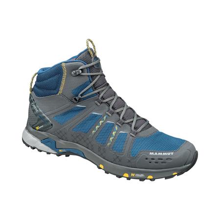 Mammut Chaussures de randonnée - T Aenergy Mid GTX® Men