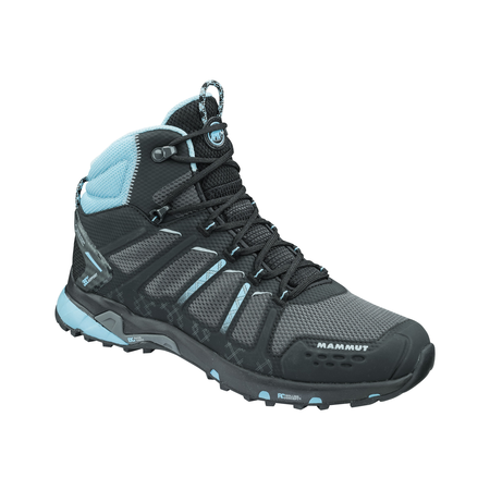 Mammut Hiking Shoes - T Aenergy Mid GTX® Women