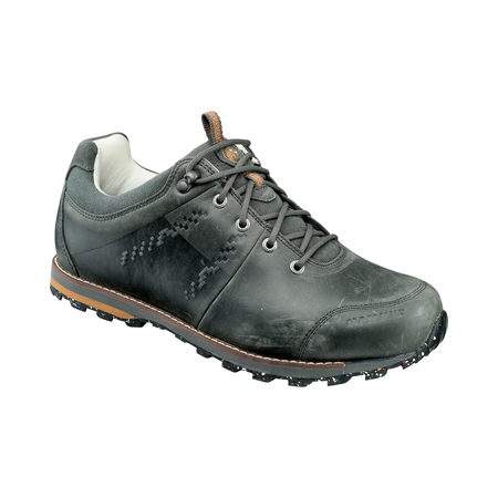 Mammut Winterschuhe - Alvra Low LTH Men