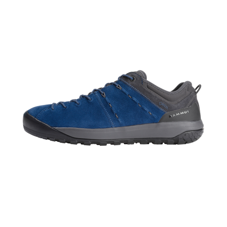 Mammut Klettern - Hueco Low GTX® Men