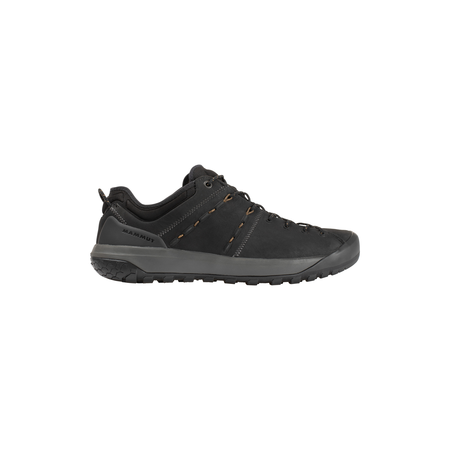 Mammut Klettern - Hueco Low LTH Men