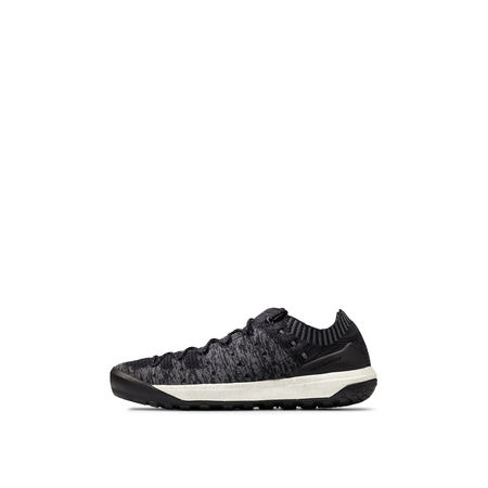 Mammut Chaussures d'approche - Hueco Knit Low Men