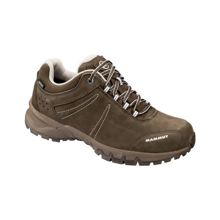 Mammut Hiking Shoes - Nova III Low GTX® Women