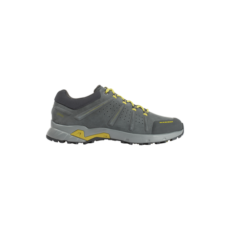 Mammut Hiking Shoes - Convey Low GTX® Men