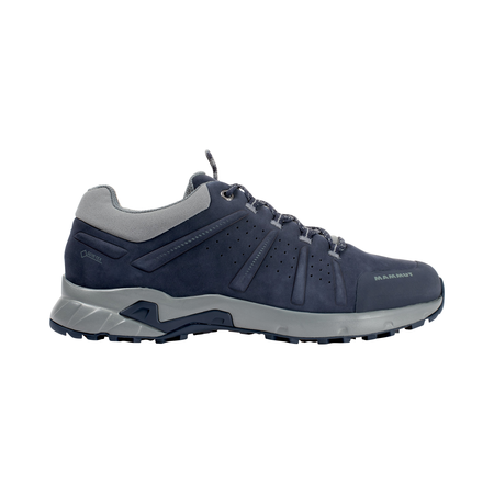 Mammut Wanderschuhe - Convey Low GTX® Men