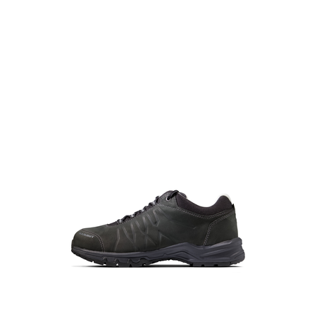 Mammut Wanderschuhe - Mercury III Low LTH Men