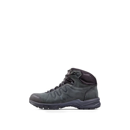Mammut Hiking Shoes - Mercury III Mid LTH Men