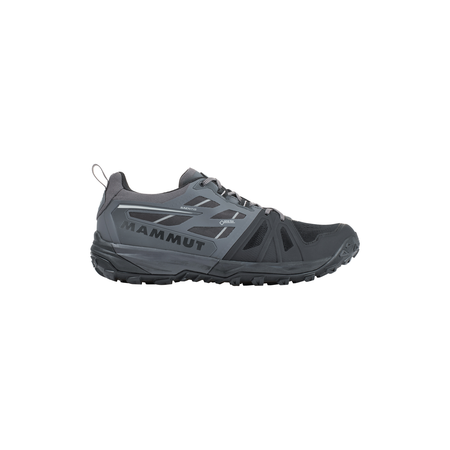 Mammut Hiking Shoes - Saentis Low GTX® Men