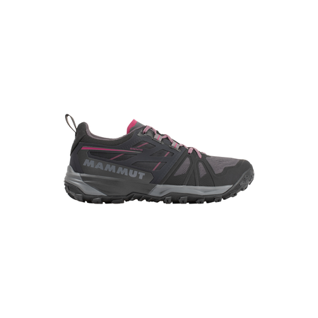 Mammut Hiking Shoes - Saentis Low Women