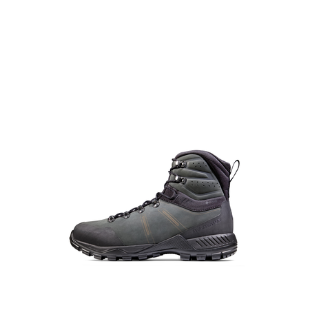 Mammut Hiking Shoes - Mercury Tour II High GTX® Men