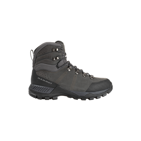 Mammut Hiking Shoes - Nova Tour II High GTX® Women