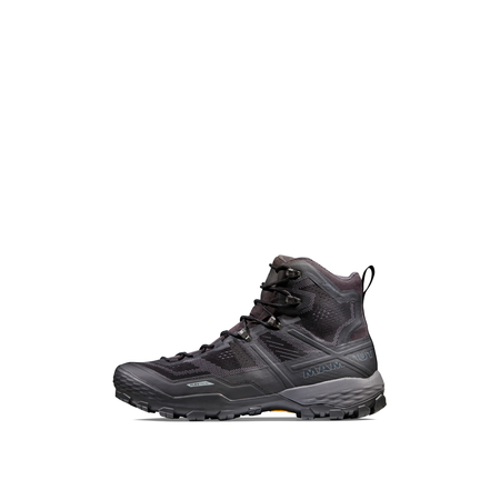 Mammut Hiking Shoes - Ducan High GTX® Men