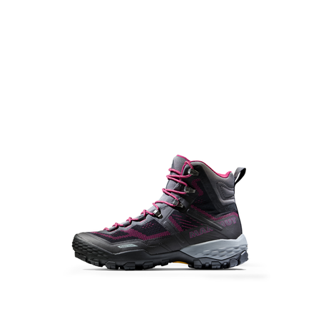 Mammut Hiking Shoes - Ducan High GTX® Women