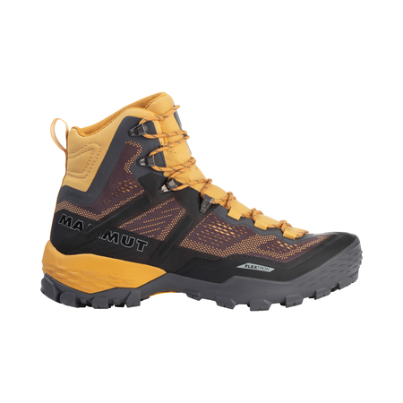 buy online 97adc 41f32 Mammut® International Website