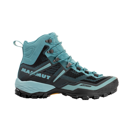 Mammut Alpinisme - Ducan High GTX® Women