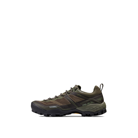 Mammut Wanderschuhe - Ducan Low GTX® Men