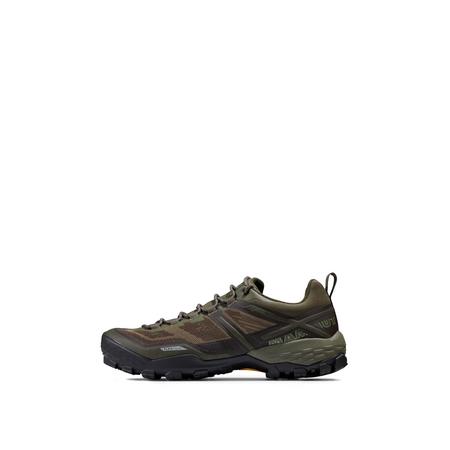 Mammut Chaussures de randonnée - Ducan Low GTX® Men