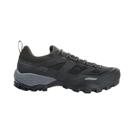 Mammut Hiking Shoes - Ducan Low GTX® Women