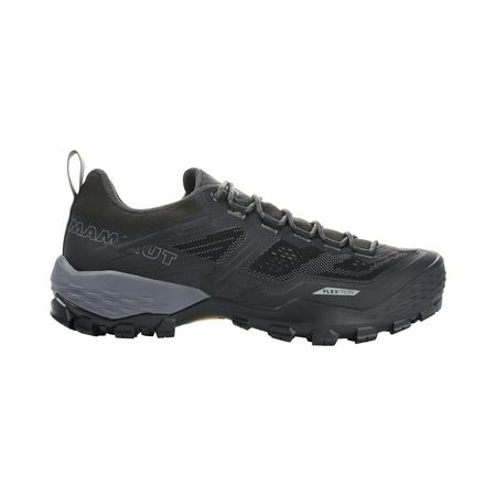 Mammut Chaussures de randonnée - Ducan Low GTX® Women