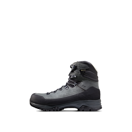 Mammut Hiking Shoes - Trovat Guide II High GTX® Men