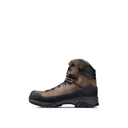 Mammut Wanderschuhe - Trovat Guide II High GTX® Men