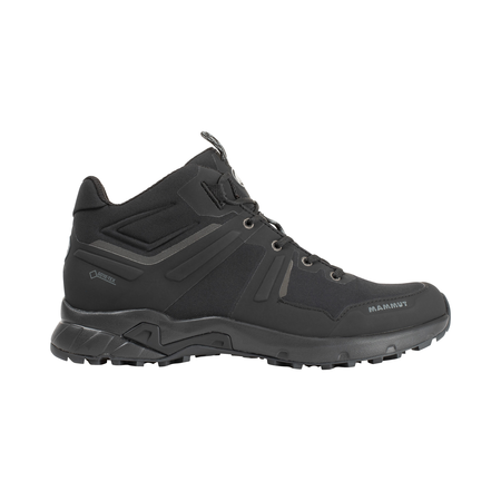 Mammut Hiking Shoes - Ultimate Pro Mid GTX® Women