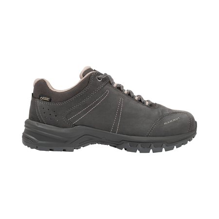Mammut Hiking Shoes - Nova III Low GTX® Women