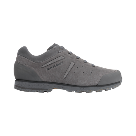 Mammut Hiking Shoes - Alvra II Low Men