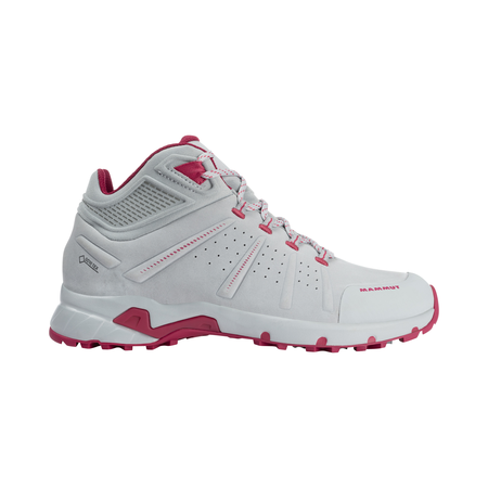 Mammut Hiking Shoes - Convey Mid GTX® Women